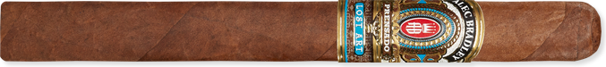 "Alec Bradley Prensado Lost Art (Churchill) (7.0""x50) Pack of 5"