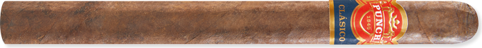 "Punch After Dinner Maduro (Double Corona) (7.2""x45) Box of 25"