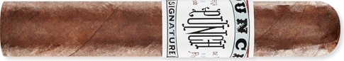 "Punch Signature Robusto (5.0""x54) Box of 18"