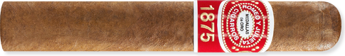 Romeo y Julieta 1875 Bully