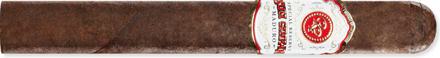 "Rocky Patel Sun Grown Maduro Toro (6.5""x52) Box of 20"