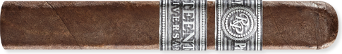 "Rocky Patel 15th Anniversary Robusto (5.0""x50) Box of 20"