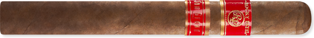 "Rocky Patel Sun Grown Toro (6.5""x52) Single"