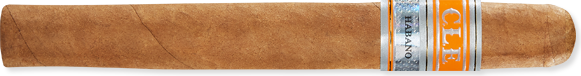 "CLE Habano (Figurado) (6.0""x54) Box of 25"