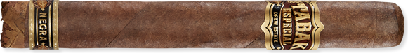 "Drew Estate Tabak Especial Toro Negra (6.0""x52) Single"