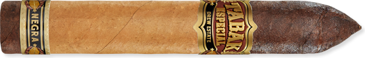 "Drew Estate Tabak Especial Cafe con Leche (Belicoso) (5.5""x54) Single"
