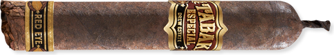 "Drew Estate Tabak Especial Red Eye (Robusto) (4.5""x54) Single"