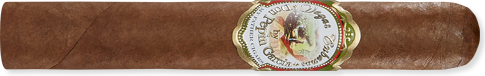 "My Father Vegas Cubanas Invicto (Robusto) (5.0""x50) Box of 25"