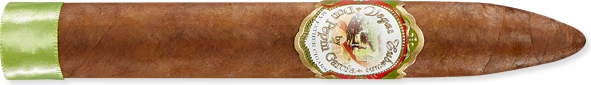 My Father Vegas Cubanas Imperiale