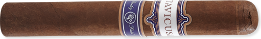 "Rocky Patel TAVICUSA Robusto (5.5""x50) Pack of 5"
