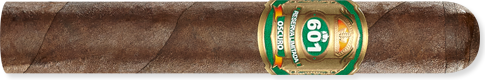601 Green Label Oscuro Tronco