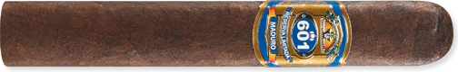 601 Blue Box-Pressed Maduro Robusto