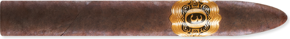 ACID Opulence 3 Torpedo Handmade Cigars Single