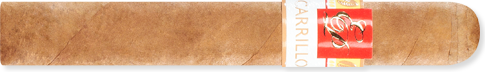 "E.P. Carrillo New Wave Brillantes (Robusto) (5.0""x50) Box of 20"