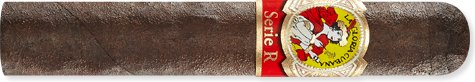 La Gloria Cubana Serie R No. 4 Maduro Handmade Cigars Box of 24