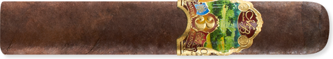 Oliva Master Blends III Robusto Handmade Cigars Box of 20