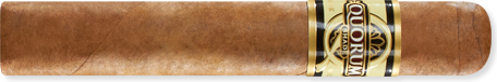 "Quorum Shade Robusto (4.7""x50) Pack of 20"