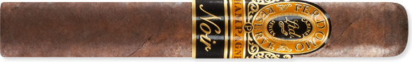 "Perdomo Champagne Noir Super Toro (Gordo) (6.0""x60) Box of 25"
